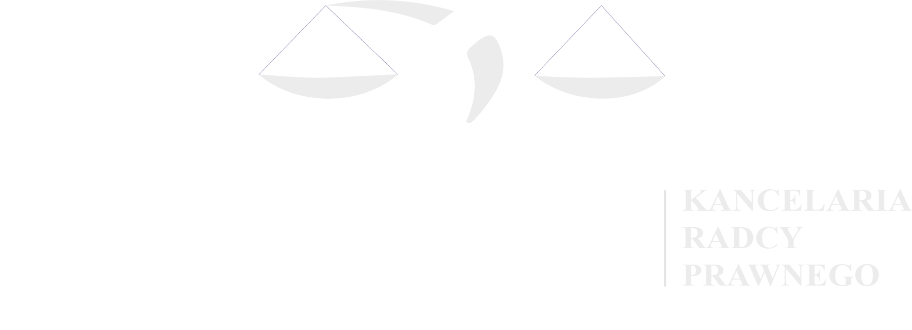 Kancelaria Radcy Prawnego Szymona Wróbla