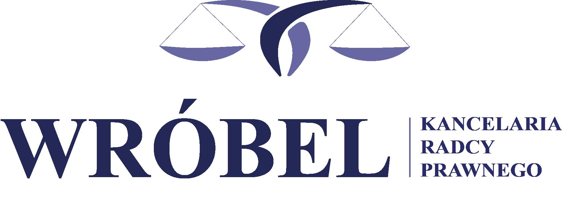 Radca Prawny Szymon Wróbel